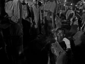 孟加拉宰牲节03