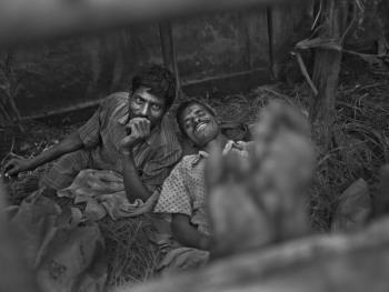 孟加拉宰牲节05