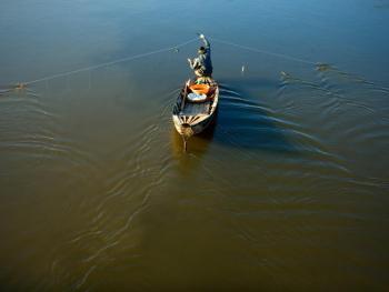 洪水季节的生活12