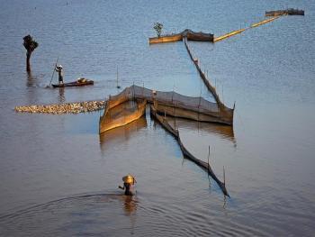 洪水季节的生活04
