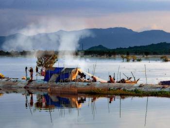 洪水季节的生活06