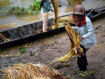 洪水季节的生活08