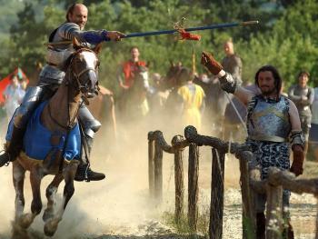 骑士锦标赛03
