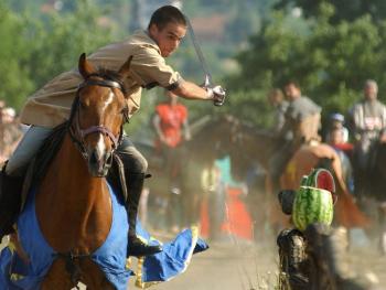 骑士锦标赛05