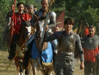 骑士锦标赛06