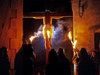 中世纪的死亡之舞11
