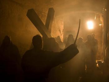 中世纪的死亡之舞05