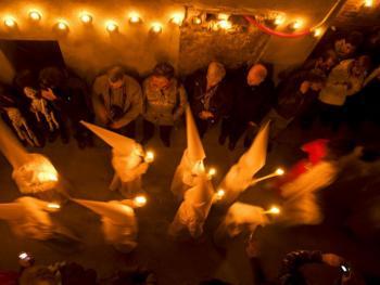 中世纪的死亡之舞06