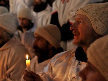 贝萨里翁社区的圣诞节04