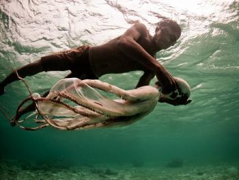 最后的海上游猎民族05