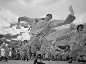 康区的藏族人05