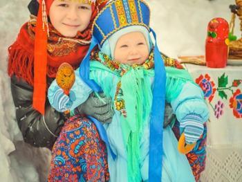 俄罗斯谢肉节06