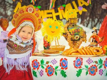俄罗斯谢肉节09