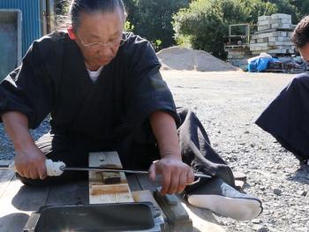 日本武士09