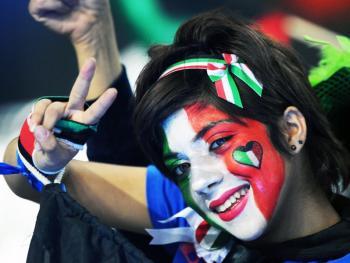 科威特国庆节05