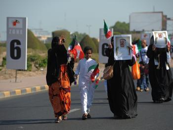 科威特国庆节09