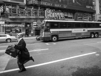 新一代纽约客11
