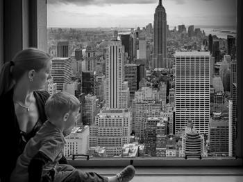 新一代纽约客13