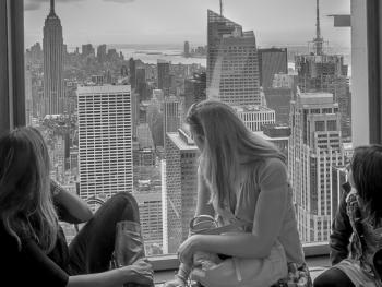 新一代纽约客03