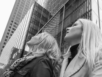 新一代纽约客07