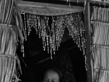 菲律宾苏禄岛的土著居民14