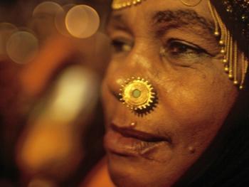 马斯喀特的文化节06