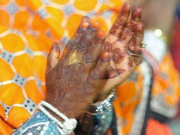 马斯喀特的文化节09