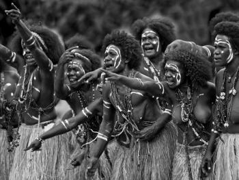 太平洋艺术节10