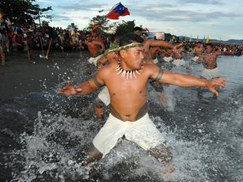 太平洋艺术节12