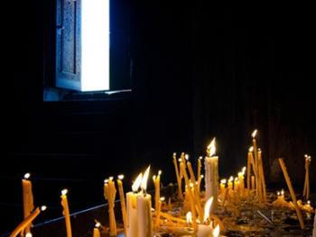 亚美尼亚的教堂14