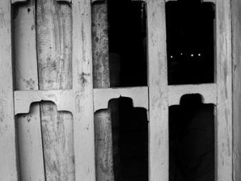 雷布查人的传统房屋06