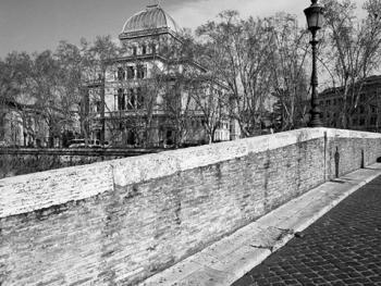 罗马犹太人区遗迹08