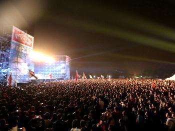2012迷笛音乐节3