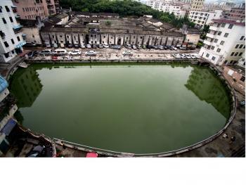 深圳的古建07