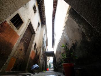 深圳的古建09