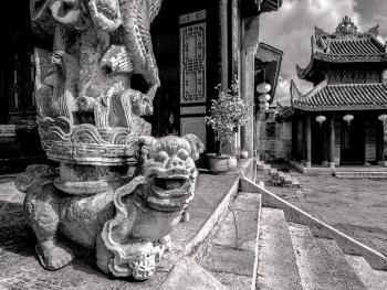 安顺文庙11