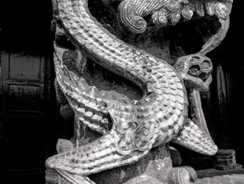 安顺文庙12