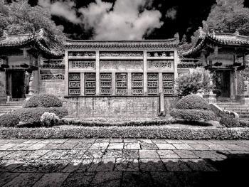 安顺文庙04