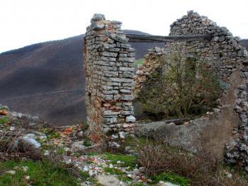 意大利艾尔基托古堡10