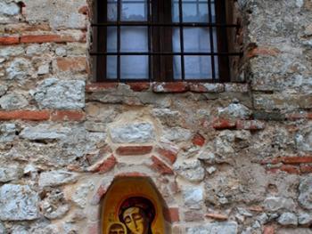 意大利艾尔基托古堡06