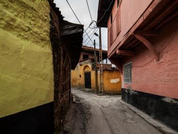 土耳其库拉房屋05