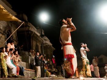 帕苏帕提纳夜祭10