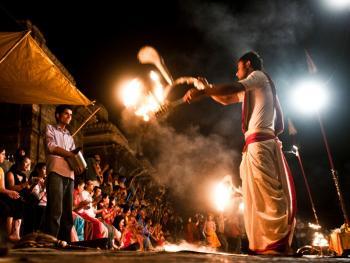 帕苏帕提纳夜祭11