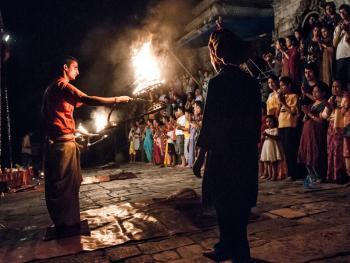 帕苏帕提纳夜祭02