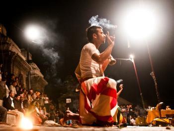 帕苏帕提纳夜祭06