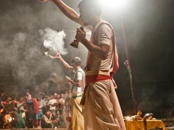 帕苏帕提纳夜祭07