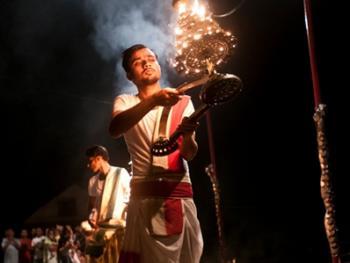 帕苏帕提纳夜祭09