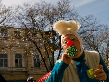 敖德萨市的愚人节07