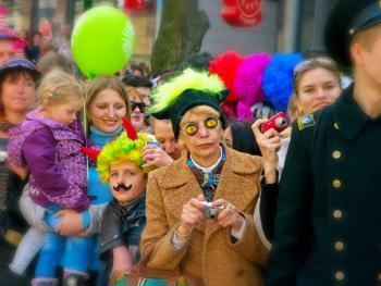 敖德萨市的愚人节09