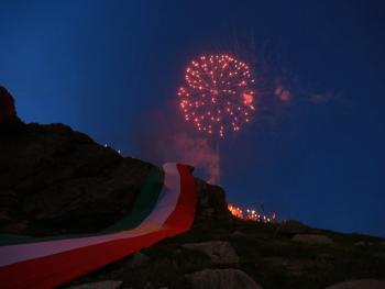 库尔德人的诺鲁兹节12